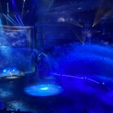 La Perle – plan ahead for the best experience