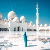 ashleighrm sheikh zayed grand mosque