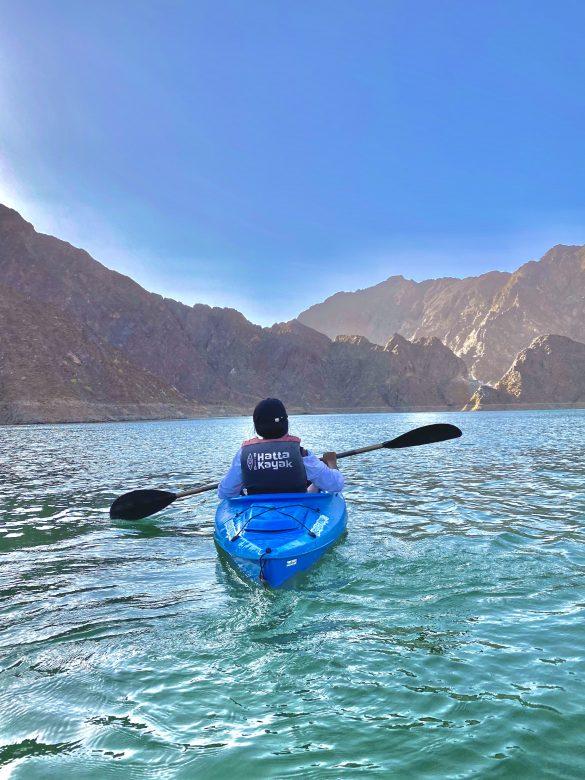 hatta kayak ashleighrm